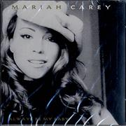 Click here for more info about 'Mariah Carey - Always Be My Baby'
