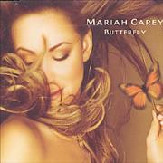 Click here for more info about 'Mariah Carey - Butterfly'