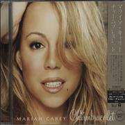 Click here for more info about 'Mariah Carey - Charmbracelet'