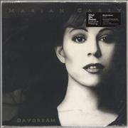 Click here for more info about 'Mariah Carey - Daydream - Gold Vinyl - Sealed'