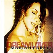 Click here for more info about 'Mariah Carey - Dream Lover'