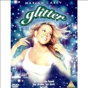 Click here for more info about 'Mariah Carey - Glitter'