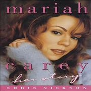 Click here for more info about 'Mariah Carey - Her Story'