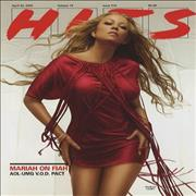 Click here for more info about 'Mariah Carey - Hits'