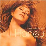 Click here for more info about 'Honey'