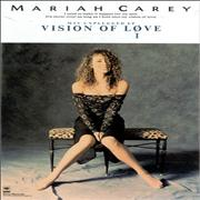Click here for more info about 'Mariah Carey - MTV Unplugged EP'