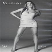 Click here for more info about 'Mariah Carey - Mariah #1's'