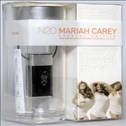 Click here for more info about 'Mariah Carey - Memoirs Of An Imperfect Angel - MP3 Player'