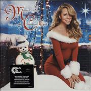 Click here for more info about 'Mariah Carey - Merry Christmas II You - 180gram Vinyl + Sealed'