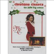 Click here for more info about 'Mariah Carey - Merry Christmas by Mariah Carey'