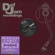 Click here for more info about 'Mariah Carey - Say Somethin''