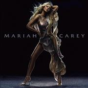 Click here for more info about 'Mariah Carey - The Emancipation Of Mimi - Platinum Edition'
