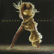 Click here for more info about 'Mariah Carey - The Emancipation Of Mimi'