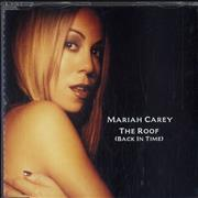 Click here for more info about 'Mariah Carey - The Roof'