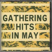 Click here for more info about 'Mariah Carey - There's Got To Be Another Way - on Gathering Hits In May '