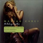 Click here for more info about 'Mariah Carey - We Belong Together - CD2'