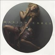 Click here for more info about 'Mariah Carey - We Belong Together'