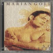 Click here for more info about 'Marian Gold - So Long Celeste'
