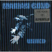 Click here for more info about 'Marian Gold - United'