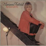 Click here for more info about 'Marianne Faithfull - As Tears Go By'