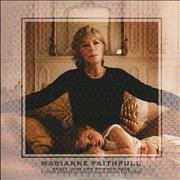 Click here for more info about 'Marianne Faithfull - Crazy Love/My Friends Have'