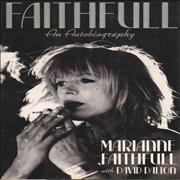 Click here for more info about 'Faithfull'