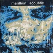 Click here for more info about 'Marillion - Acoustic'