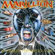 Click here for more info about 'Marillion - B'Sides Themselves'