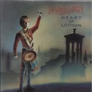 Click here for more info about 'Marillion - Heart Of Lothian - Injection'