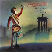 Click here for more info about 'Marillion - Heart Of Lothian - Solid'