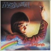 Click here for more info about 'Marillion - Kayleigh'