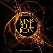 Click here for more info about 'Marillion - The Official Bootleg Box Set (Volume 2)'