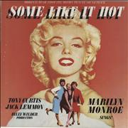 Click here for more info about 'Some Like It Hot'
