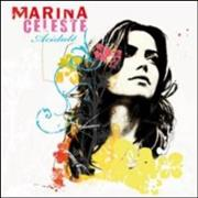 Click here for more info about 'Marina Celeste - Acidule'