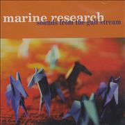 Click here for more info about 'Marine Research - Sounds From The Gulf Stream'