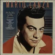 Click here for more info about 'Mario Lanza - I'll See You In My Dreams'