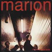 Click here for more info about 'Marion - Violent Men'