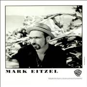Click here for more info about 'Mark Eitzel - West'