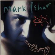 Click here for more info about 'Mark Isham - Mark Isham'