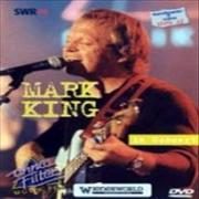 Click here for more info about 'Mark King - Live In Concert'