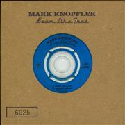Click here for more info about 'Mark Knopfler - Boom, Like That'