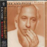 Click here for more info about 'Mark Knopfler - Darling Pretty'