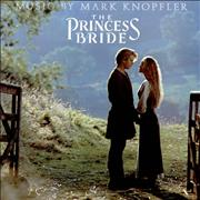 Click here for more info about 'The Princess Bride'