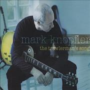 Click here for more info about 'Mark Knopfler - The Trawlerman's Song'