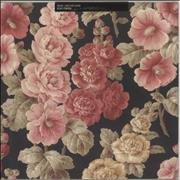 Click here for more info about 'Mark Lanegan - Blues Funeral - Dark Green Vinyl'