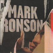 Click here for more info about 'Mark Ronson - Stop Me'