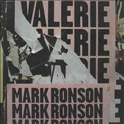 Click here for more info about 'Mark Ronson - Valerie'