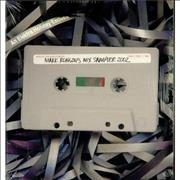 Click here for more info about 'Mark Ronson - Wreck The Halls - Mark Ronson's Mix Sampler 2002'
