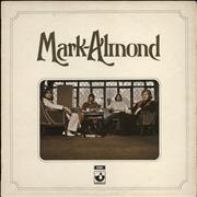 Click here for more info about 'Mark-Almond - 2nd - VG'