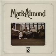 Click here for more info about 'Mark-Almond - Mark-Almond - 2nd'